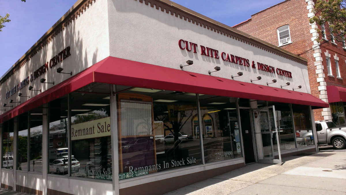 for success buildings awnings commercial help queen city awning fabric build project