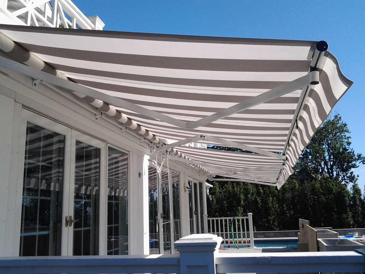 awnings estimate free island awning company brooklyn home alloworigin disposition long accesskeyid